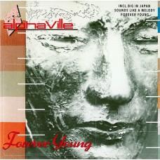 Alphaville – Forever Young