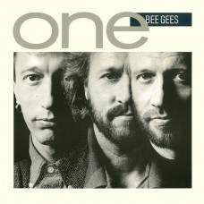 Bee Gees ‎– One