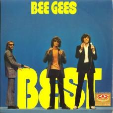 Bee Gees – Best (dviguba)