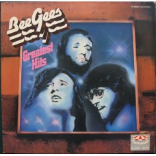 Bee Gees – Greatest Hits