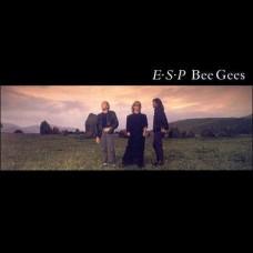 Bee Gees – E•S•P