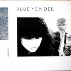 Blue Yonder - Blue Yonder