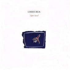 Chris Rea – Que Sera
