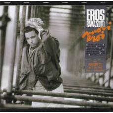 Eros Ramazzotti - Nuovi Eroi