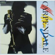 Howard Carpendale - Carpendale '90