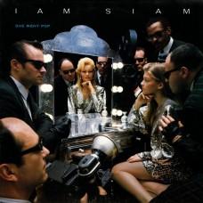 Iam Siam – She Went Pop