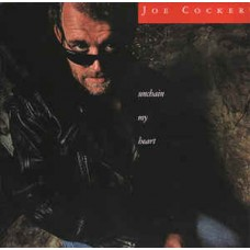 Joe Cocker - Unchain My Heart