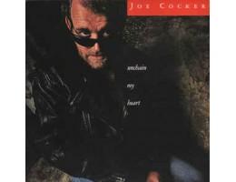 Joe Cocker – Unchain My Heart