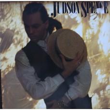 Judson_Spence–Judson_Spence