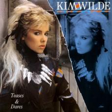Kim Wilde - Teases & Dares
