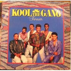 Kool & The Gang – Forever