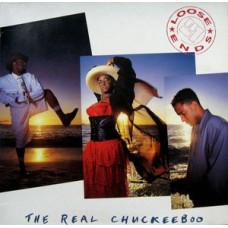 Loose Ends ‎– The Real Chuckeeboo