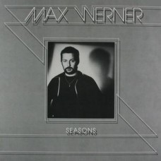 Max Werner ‎– Seasons