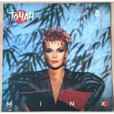 Toyah - Minx