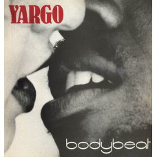 Yargo - Bodybeat